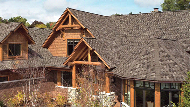 Roof shingle Installation Company in the Ottawa and Gatineau region. & Shingles - Broom Construction memphite.com