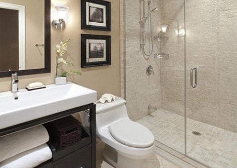 Bathroom Renovator