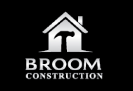 Broom Construction